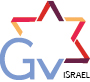 Global Village - Israel